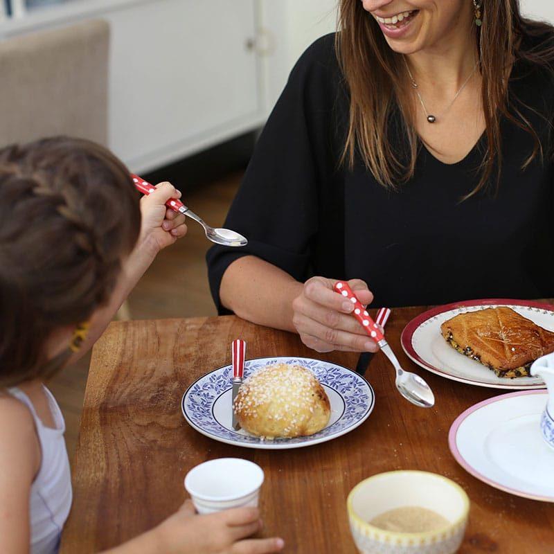 Les Polinsons - Un lieu pensé pour les enfants mais aussi pour les adultes