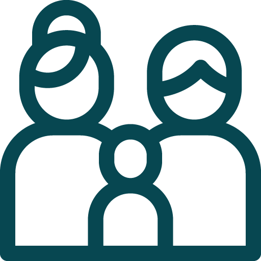 Les Polinsons - Une ambiance familiale qui s'adapte aux besoins de chacun.