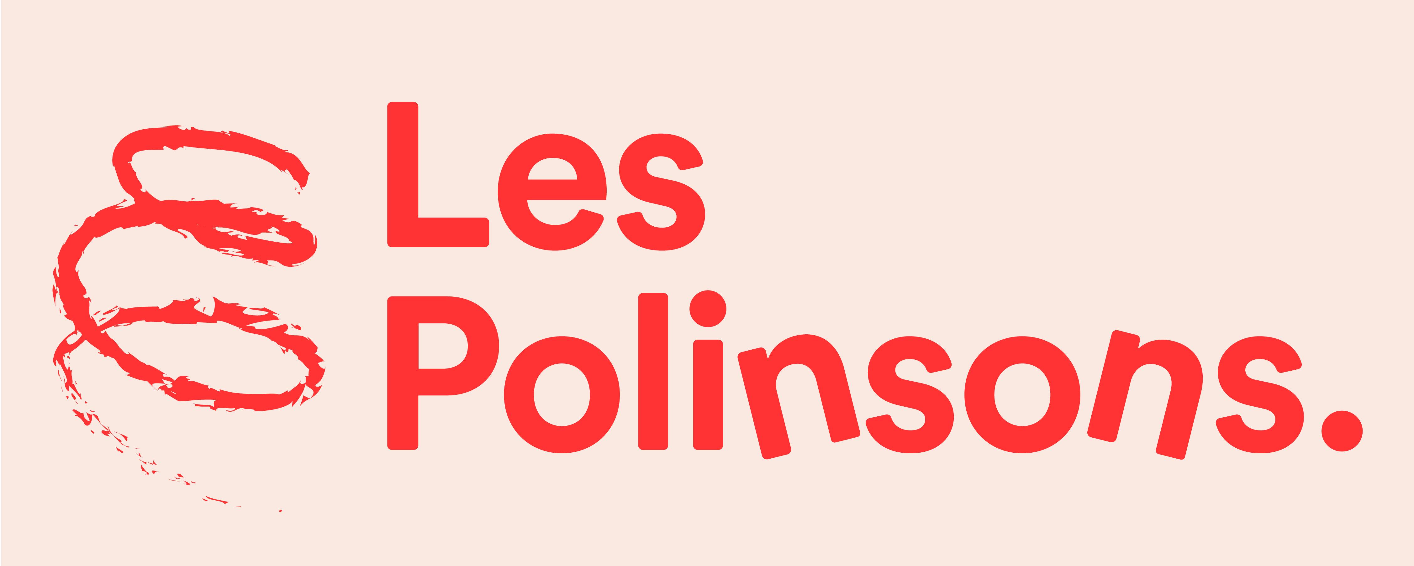 Les Polinsons